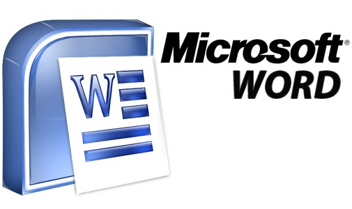 Ms word 1