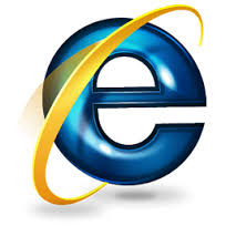 Internet Explorer image