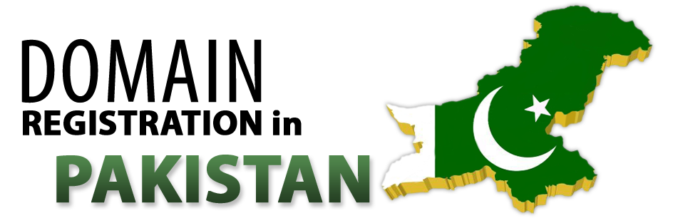 domain_registration_in_pakistan_banner