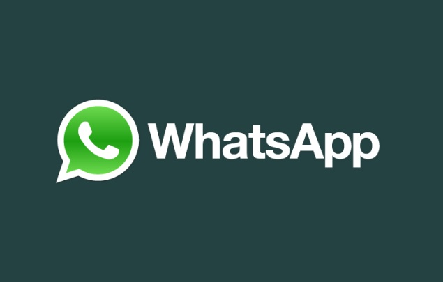 WhatsApp-New feature