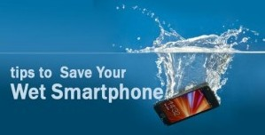 save-wet-smartphone-