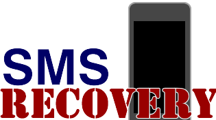 sms-recovery
