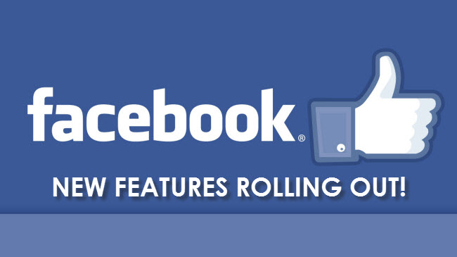 Facebook-Logo-with-thumbs-up-NEW-FEATURES-jpg