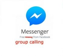 facebook-group-calls-1