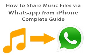 share-music-files-via-whatsapp