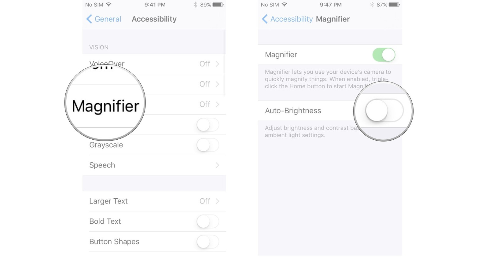accessibility-ios10-magnifier-enablge-auto-brightness-screens-04