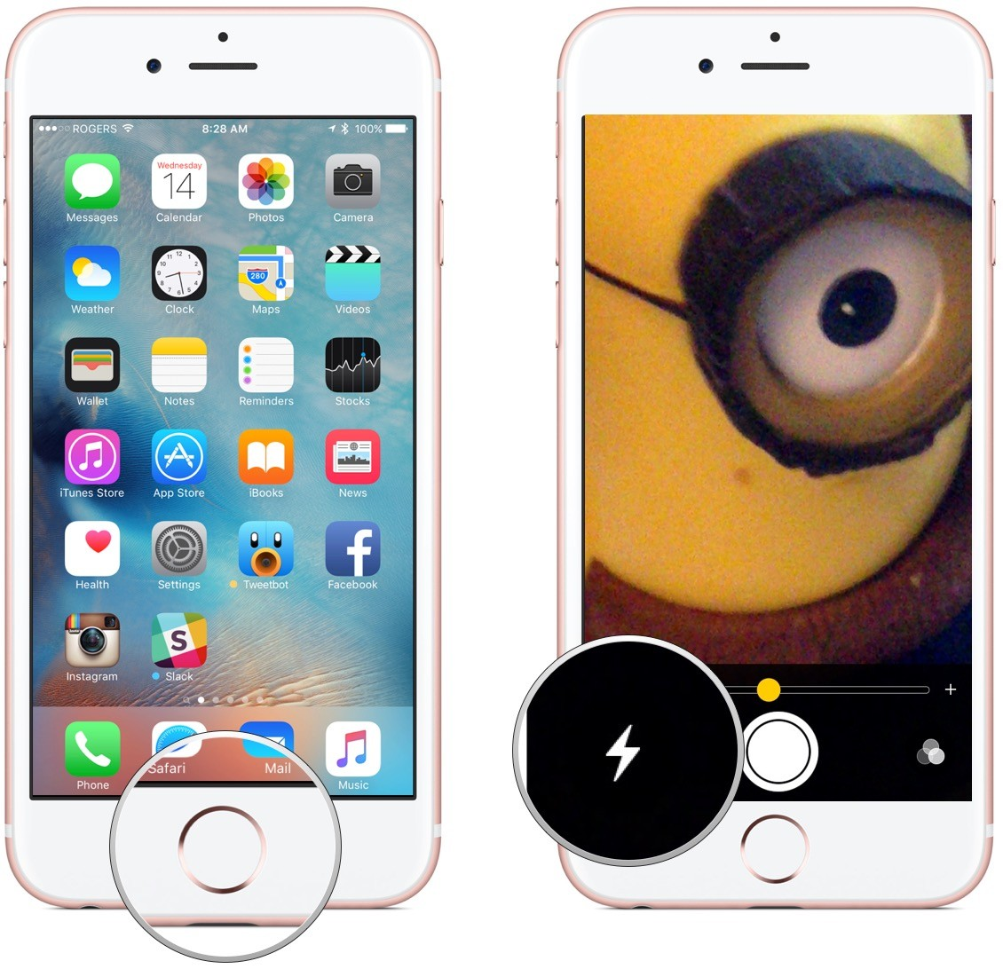 accessibility-ios10-magnifier-flashlight-screens-06
