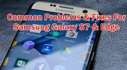 samsung-galaxy-s7-edge-common-problems-and-fixes