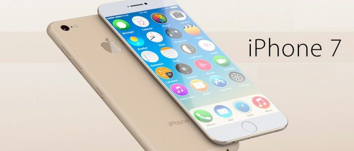 Tips n Trick of iPhone 7 & 7S