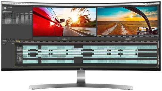 lg-34-inch-thunderbolt-curved-led-monitor