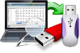 how-to-recover-deleted-files-from-a-usb-drive