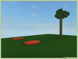 Roblox  What is Roblox and how to play it?