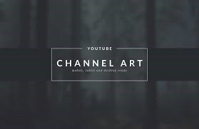 Youtube Features For Marketers